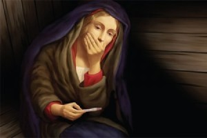 virgin-mary-pregnancy-test-billboard
